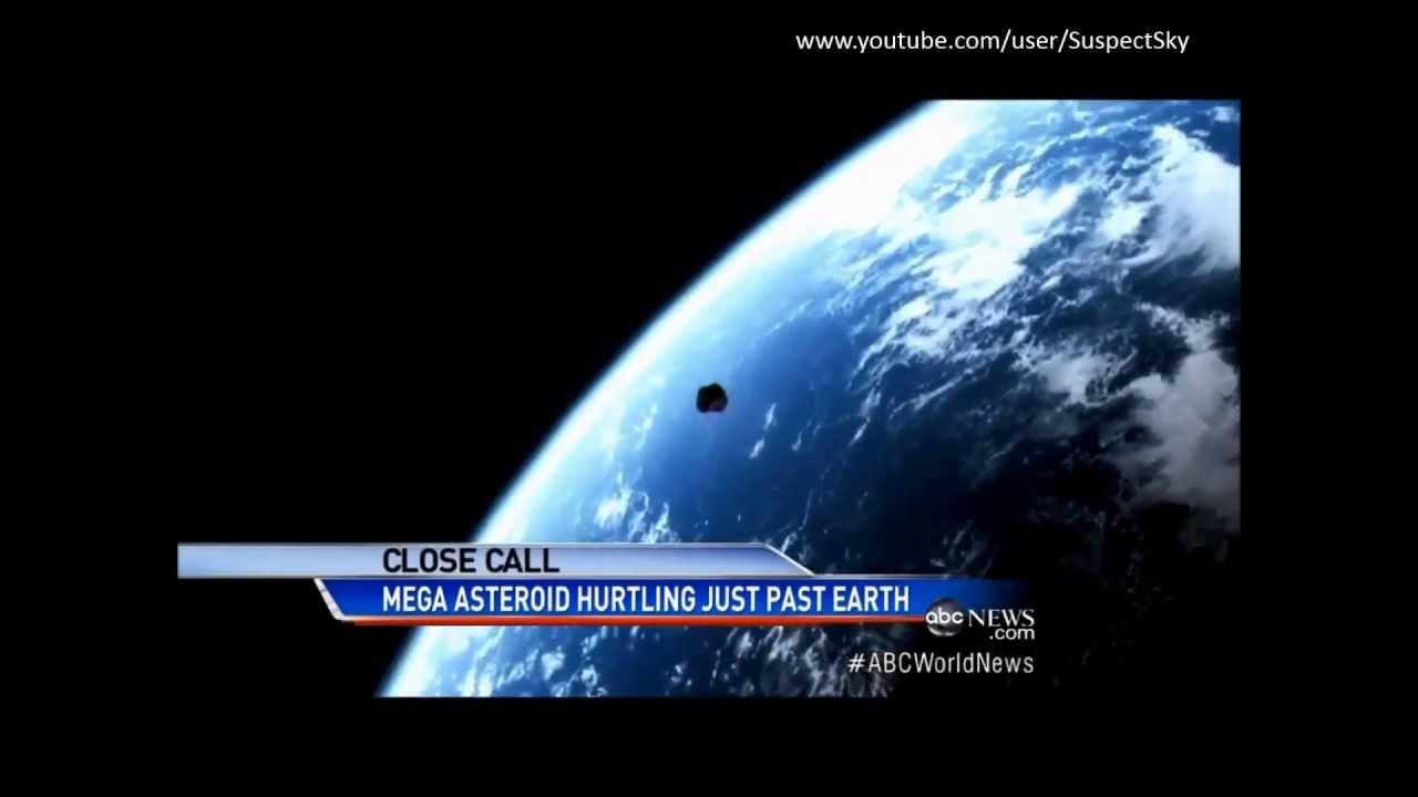 strange events happening worldwide 2013 youtube