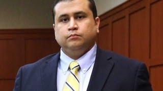Gun Rights Hero George Zimmerman Accused of Cheating on Wife w/ 2 Women