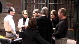 New Documentary: Is Amanda Knox Guilty?