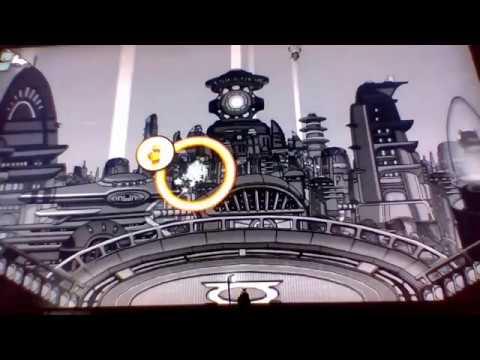 More Lantern Battles! - Scribblenauts Unmasked |