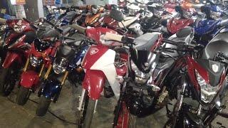 Tiệm xe cũ có Raider- Sonic- Exciter- Winner- Future- GSX...Có hộ trợ trả góp- |Ngố Nguyễn