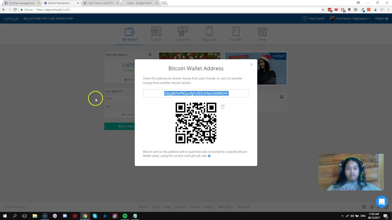 Filipino starttry bitcoin small get free 50php super newbie filipino starttry bitcoin small get free 50php super newbie guide ccuart Choice Image