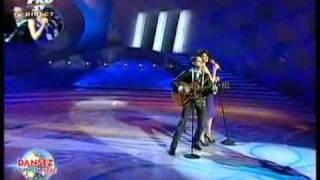 Madalina & Stefan Banica Jr It&amp39s a Heartache