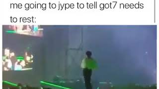 Kpop vines to procrastinate pt.21