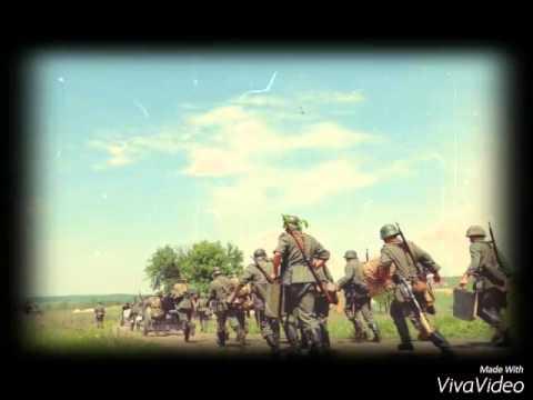 История, Беларусь Belarusby