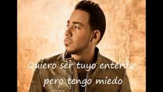 PROMISE - Romeo Santos ft. Usher (subtitulos en español).wmv