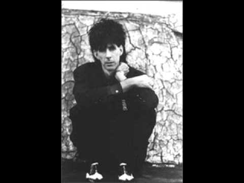 Classic Rock Remembers Ric Ocasek