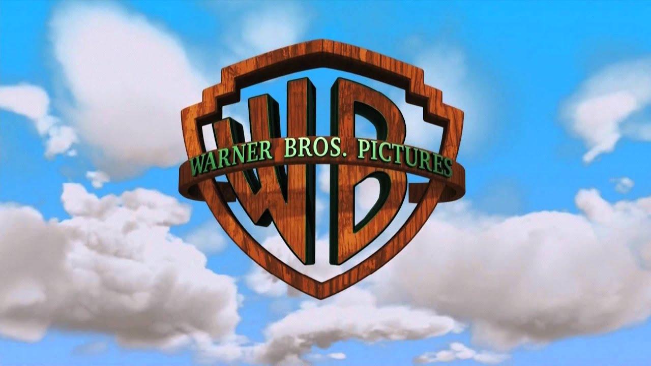 Warner Brothers Verklagt