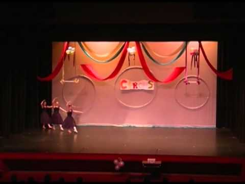 Top 25 Teen Solos 2019 (CarmoDance Favorites!) from YouTube · Duration:  6 minutes 10 seconds