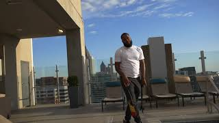 Vonte On Baby Official Music Video