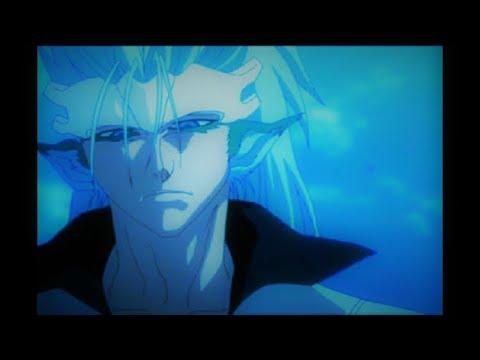 Okina 7 --- Kami no tawagoto (Prod. Episode 6)