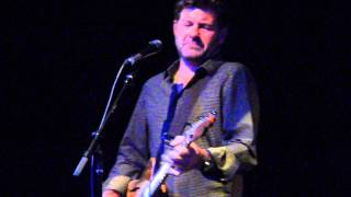 "Tab Benoit ""Nothing Takes The Place Of You (Toussaint McCall)"" 8-19-14 Stage One FTC Fairfield CT"