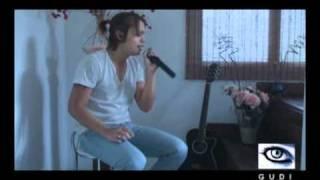 Dhiego Ferraz - Quando eu te conheci (2 become 1)