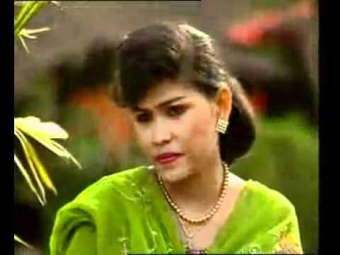 YouTube - Terserah _ Tarling Dangdut ( Yoyo S . Alm ).mp4