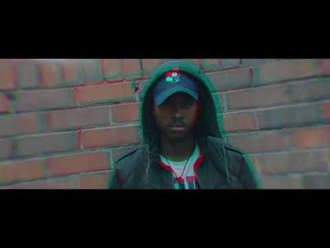 Camo- Legit (Official Music Video)
