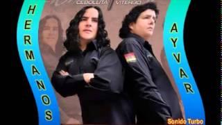 Hns Ayvar -  Full Carnavales