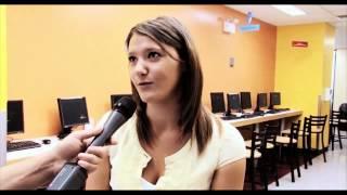 Программа стажировки с ИнтерАкадем  в ILAC - лучшей школе английского языка в Канаде