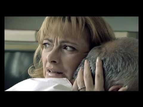 Rodinné Tajomstvá 15-16 (TV series, Slovakia, STV, 2005)
