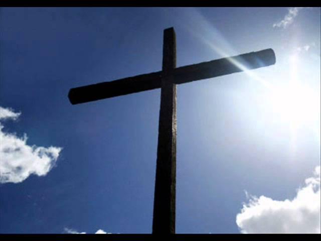 beneath-the-cross-of-jesus-kris-vonderahe