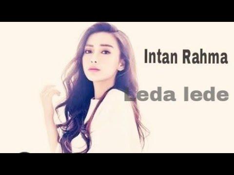 Leda Lede|intan Rahma