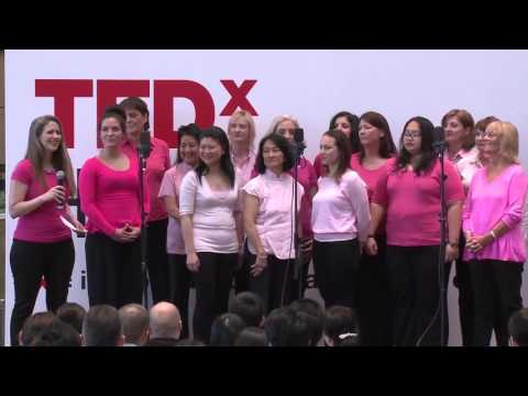 """""""Perfect"""" Pitch 