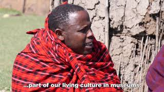 Introducing Living Cultures