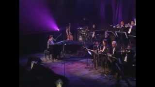 Sweet Georgia Brown - Diane Schuur / Maynard Ferguson