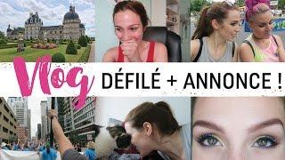 Vlog #18 - ON A ACHETÉ UNE MAISON !!?