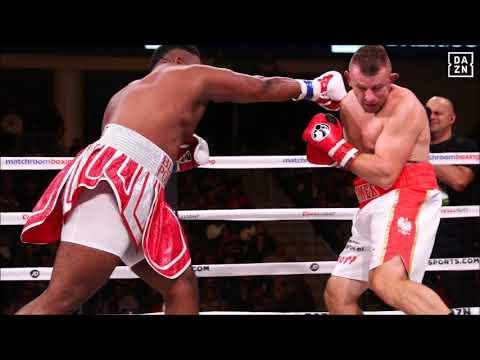 jarrell-miller-vs-tomasz-adamek---post-fight-review