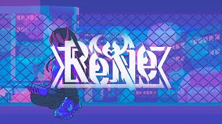 泡沫の夜 - nqrse / covered by 龍ヶ崎リン