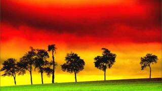 Quinto Sol & Gregory Isaacs (Rare) - Night Nurse
