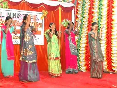 Musalamma mucchatlu,Telugu Christian Song,  sunday school song, children chrisian songs, christian c