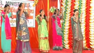 musalamma mucchatlu telugu christian song sunday school song children chrisian songs christian c