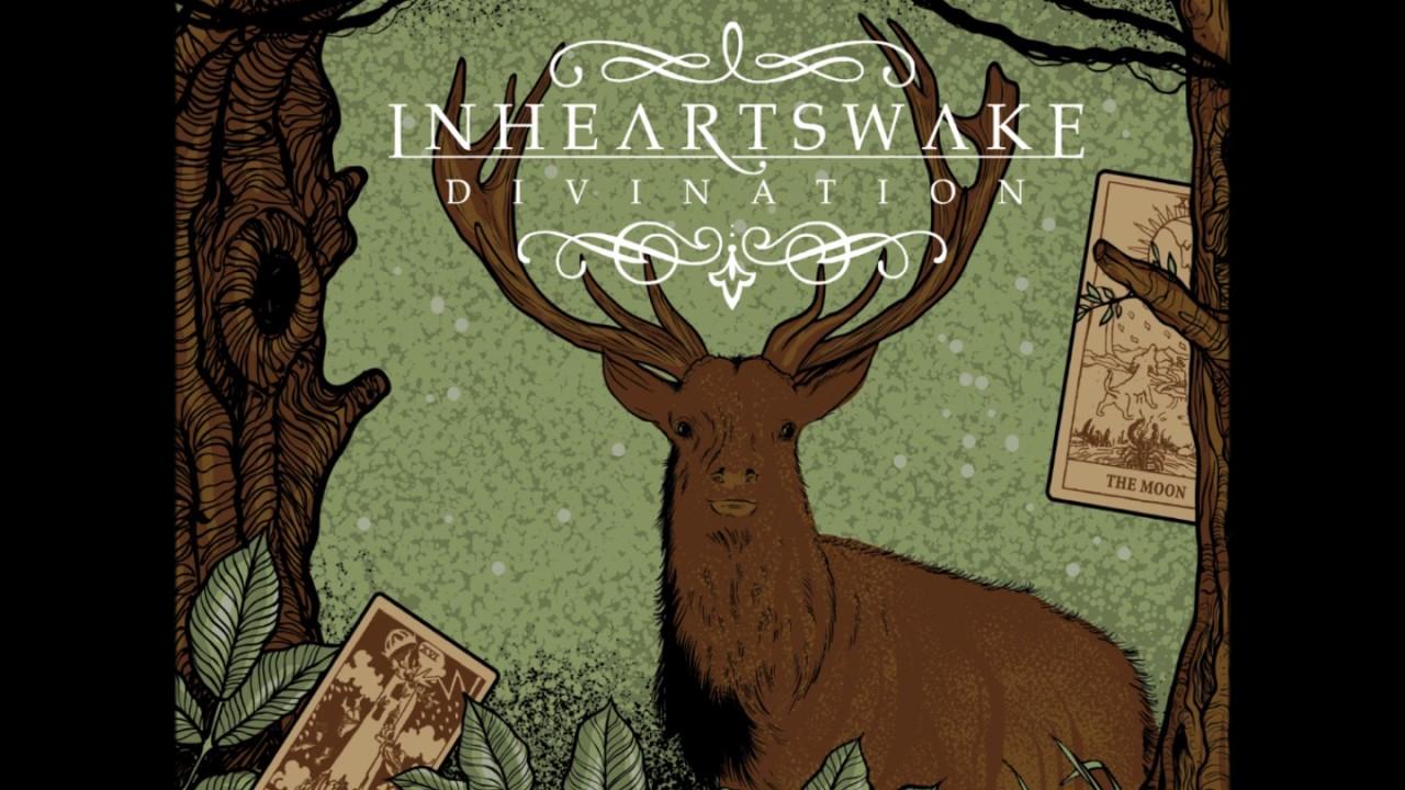 in-hearts-wake-survival-the-chariot-with-lyrics-xcrazedxgunmanx