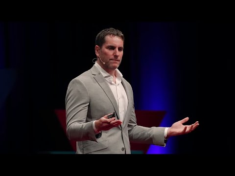 Why do we believe things that aren't true? | Philip Fernbach | TEDxMileHigh