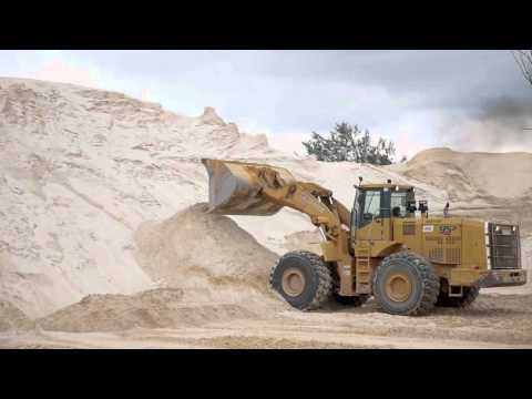 Fracking Facts: Benefits of Frac Sand Mining