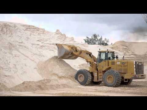 Fracking Facts: Benefits Of Frac Sand Mining