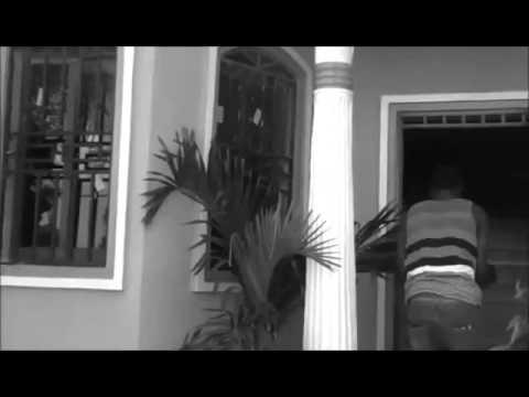 """Black M-Jay """" Fe Bri Pou Mwen """"Video Tease"""