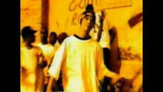 Land of the Heartless Video- Bone Thugs-N-Harmony