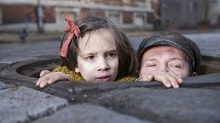 Video Top 10 Holocaust Films download MP3, 3GP, MP4, WEBM, AVI, FLV September 2018