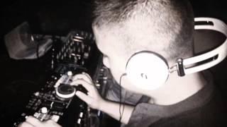 KUMBIA DE MIS TROMPETAS -  DJ RAFA EDITION  2013