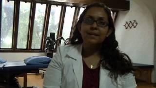 Qué es la Esclerosis Lateral Amiotrófica (ELA) - Apoyo Integral Gila AC