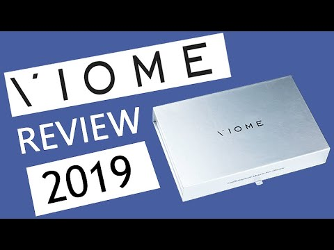 viome-reviews-2019-and-viome-uk,-usa,-canada,-australia,-france,-germany-&-others