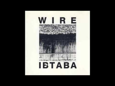 Wire – It's Beginning To And Back Again (Album, 1989)