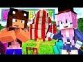 LDSHADOWLADY'S FREAK SHOW | Minecraft FunCraft | Episode 13