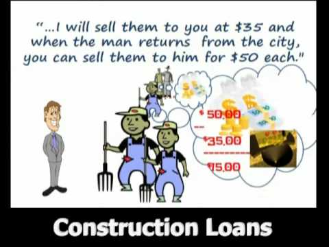 commercial-mortgages-loans-new-jersey