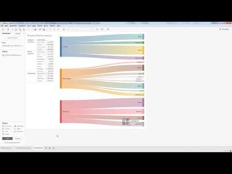 tableau desktop 9.3 32 bit download