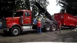 Dumpster Rentals New Jersey - NJ Rent a Dumpster 973-347-6266
