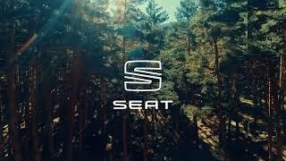 Suport bicicleta SEAT