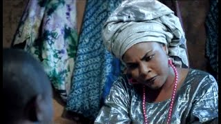 Sanbe 2 - yoruba latest 2014 movie